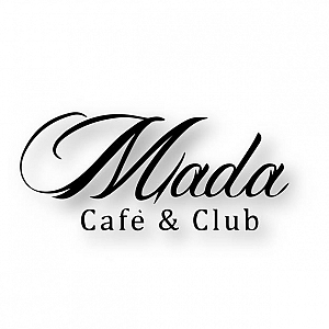 MadaCafeClub/logo-mada-cafe-club_1554644685.jpg