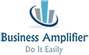 Business Amplifier